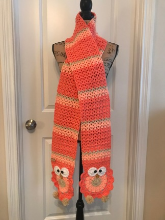 Pattern By Repeat Crafter Me